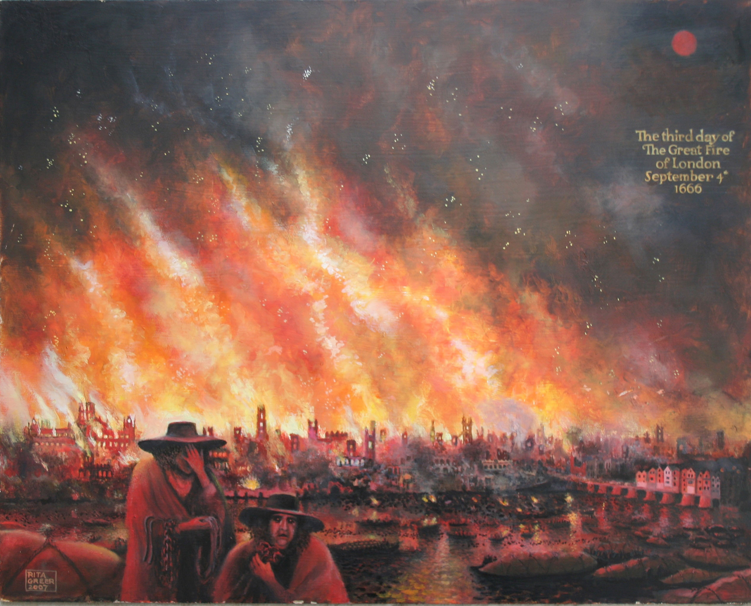 File:8 The Great Fire of London 1666.JPG