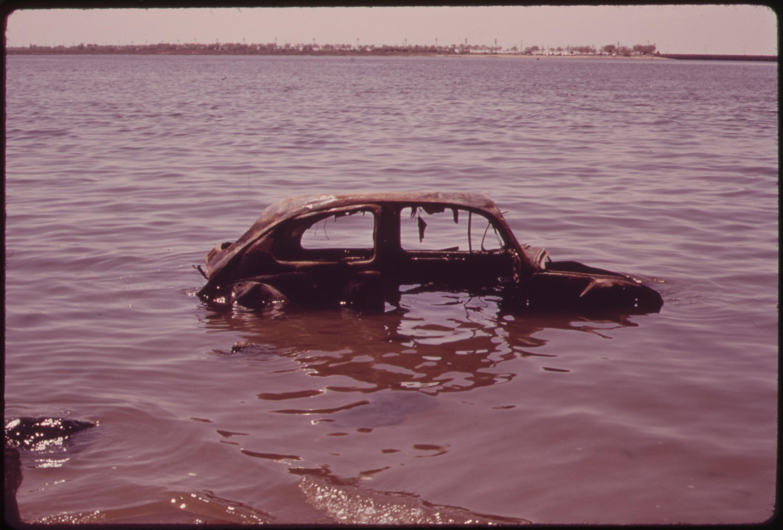 Island Car Sales