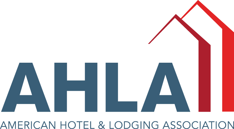 American Hotel and Lodging Association - Wikipedia