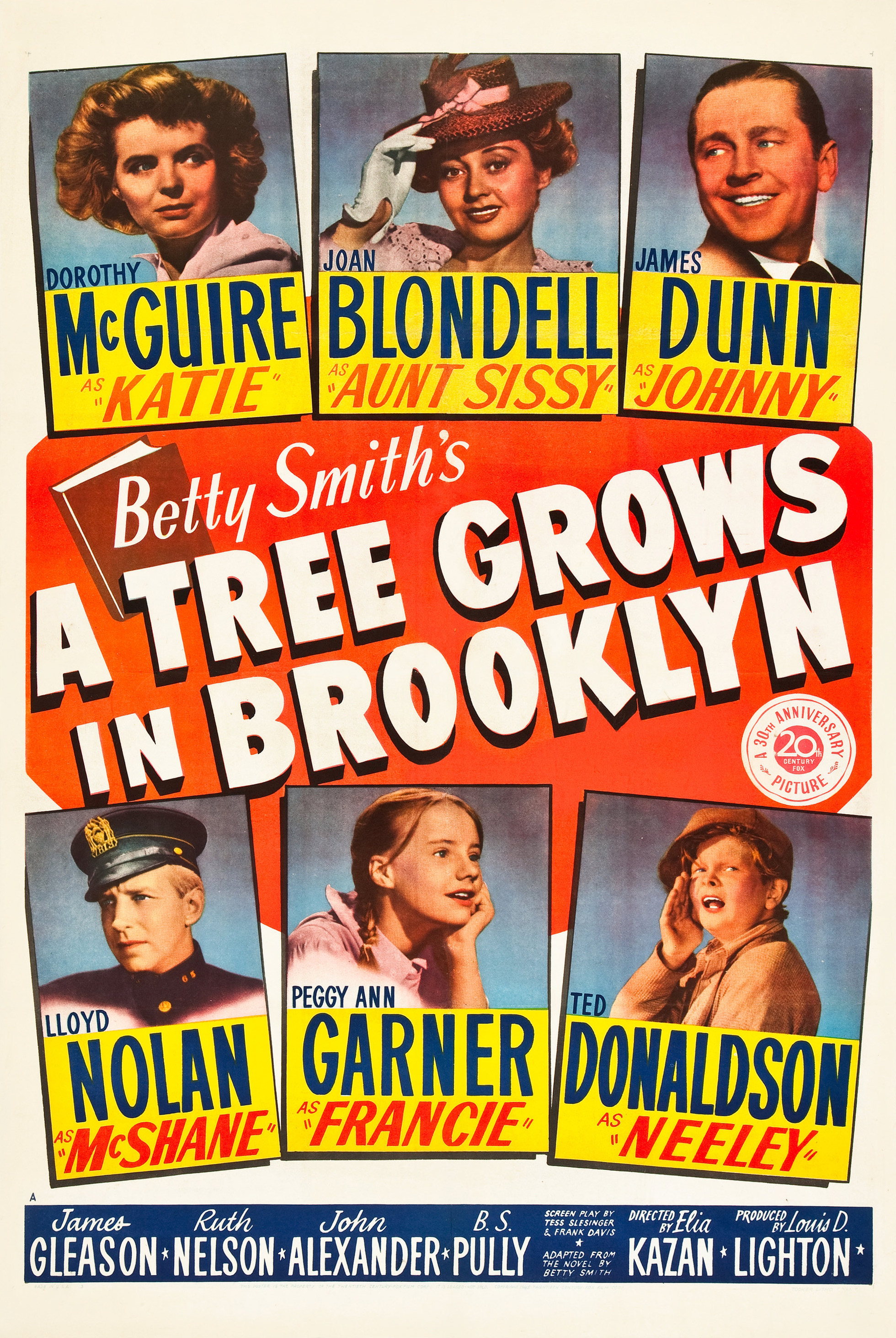 A_Tree_Grows_in_Brooklyn_(1945_poster).j