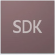 Adobe Gaming SDK v1.0 icon.png