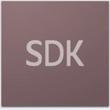 Adobe Gaming SDK v1.0 icon.png