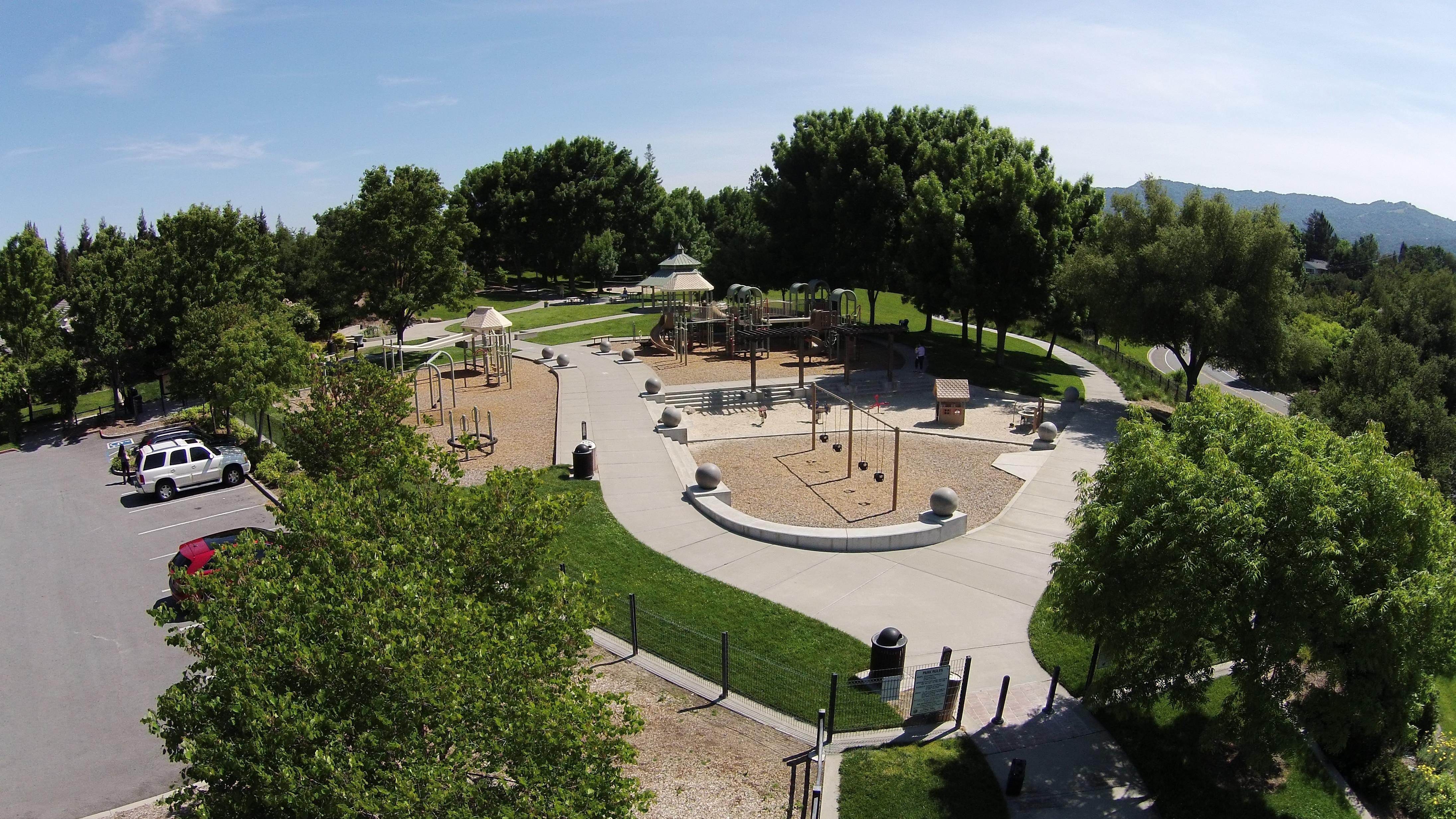 Rotary Dog Park Kinston Nc Address