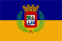Aguadilla flag.jpg