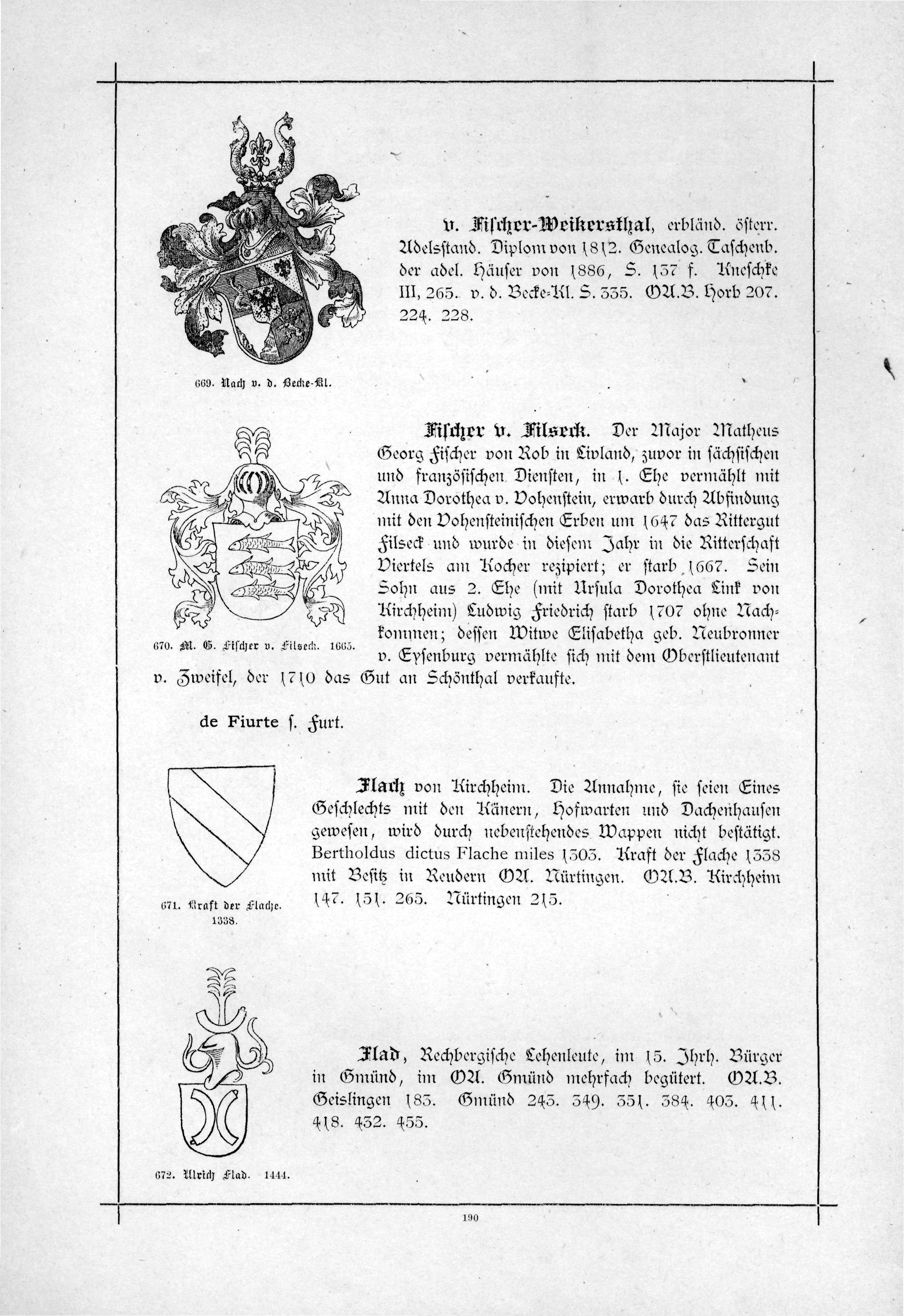 File:Alberti Wappenbuch H04 S 0190.jpg - Wikimedia Commons