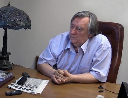 Alexander Prokhanov, August 7, 2014.jpg
