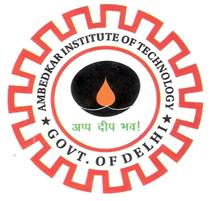 Ambedkar Institute of Technology (logo).jpg