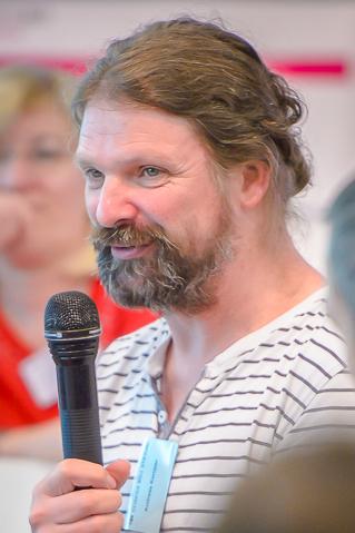 Andreas Camper