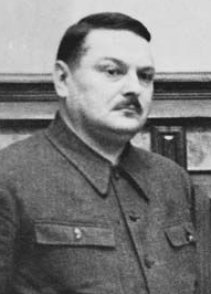 File:Andrei Zhdanov cutout.png