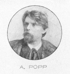 Antonin Popp 1903.png