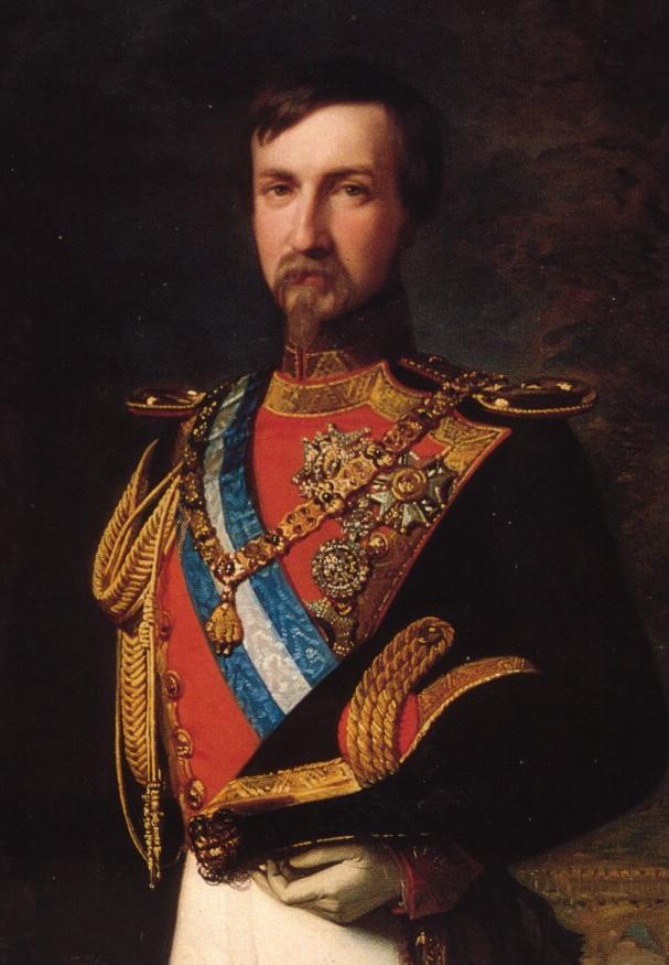 Antonio de Orleans, duque de Montpensier (1824-1890).jpg