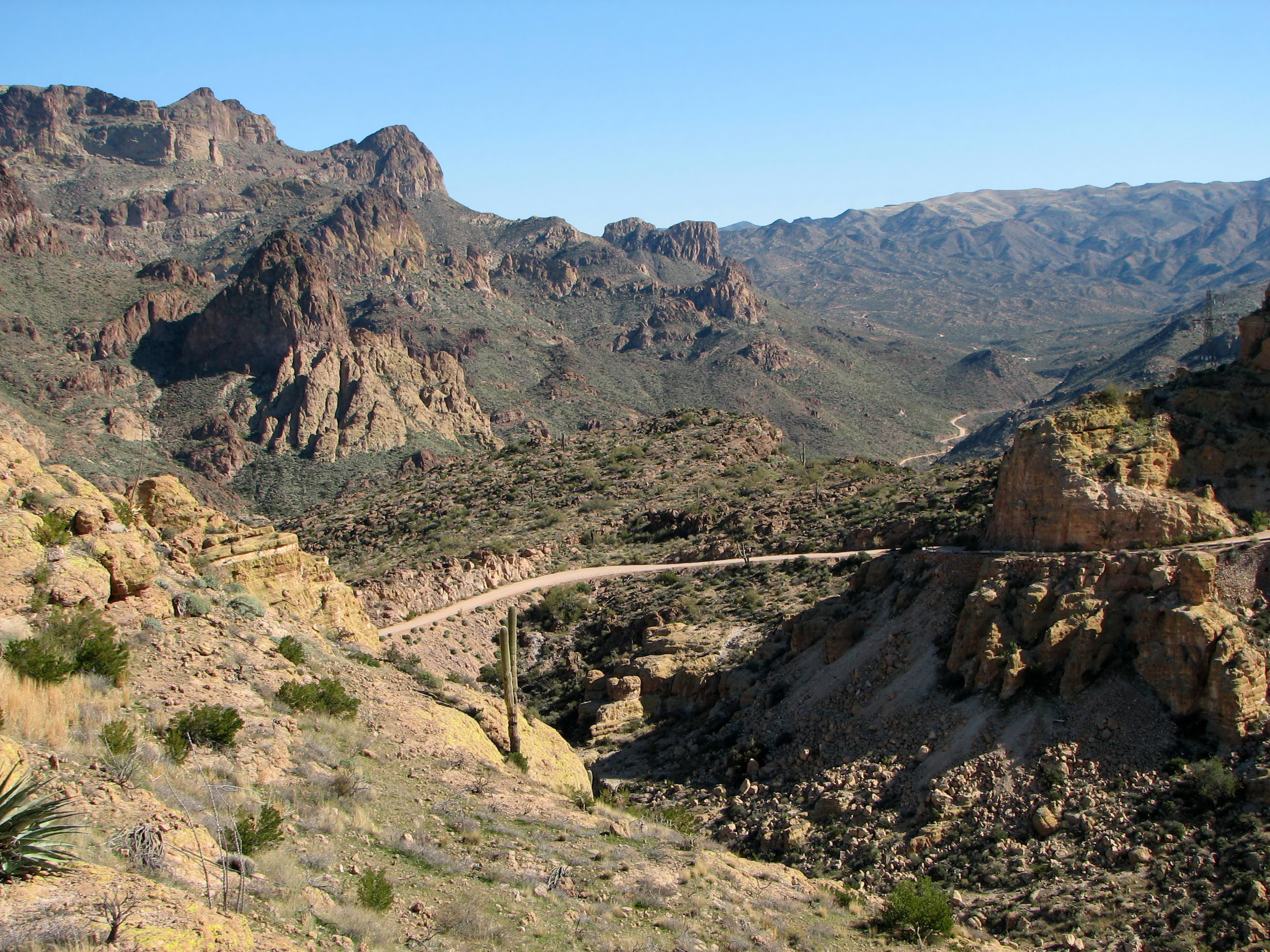 File Apache Trail 04 Jpg Wikimedia Commons