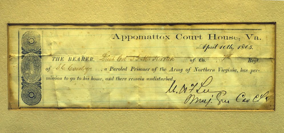 appomattox online dating Beginning dates for appomattox county, virginia genealogy  tombstone  transcriptions online, tombstone transcriptions in print, list of.