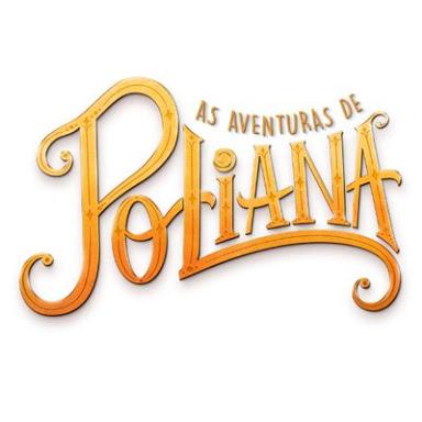 File:As aventuras de Poliana.jpg