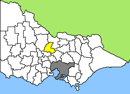 FileAustraliaMapVICLGAGreater Bendigopng Wikimedia Commons