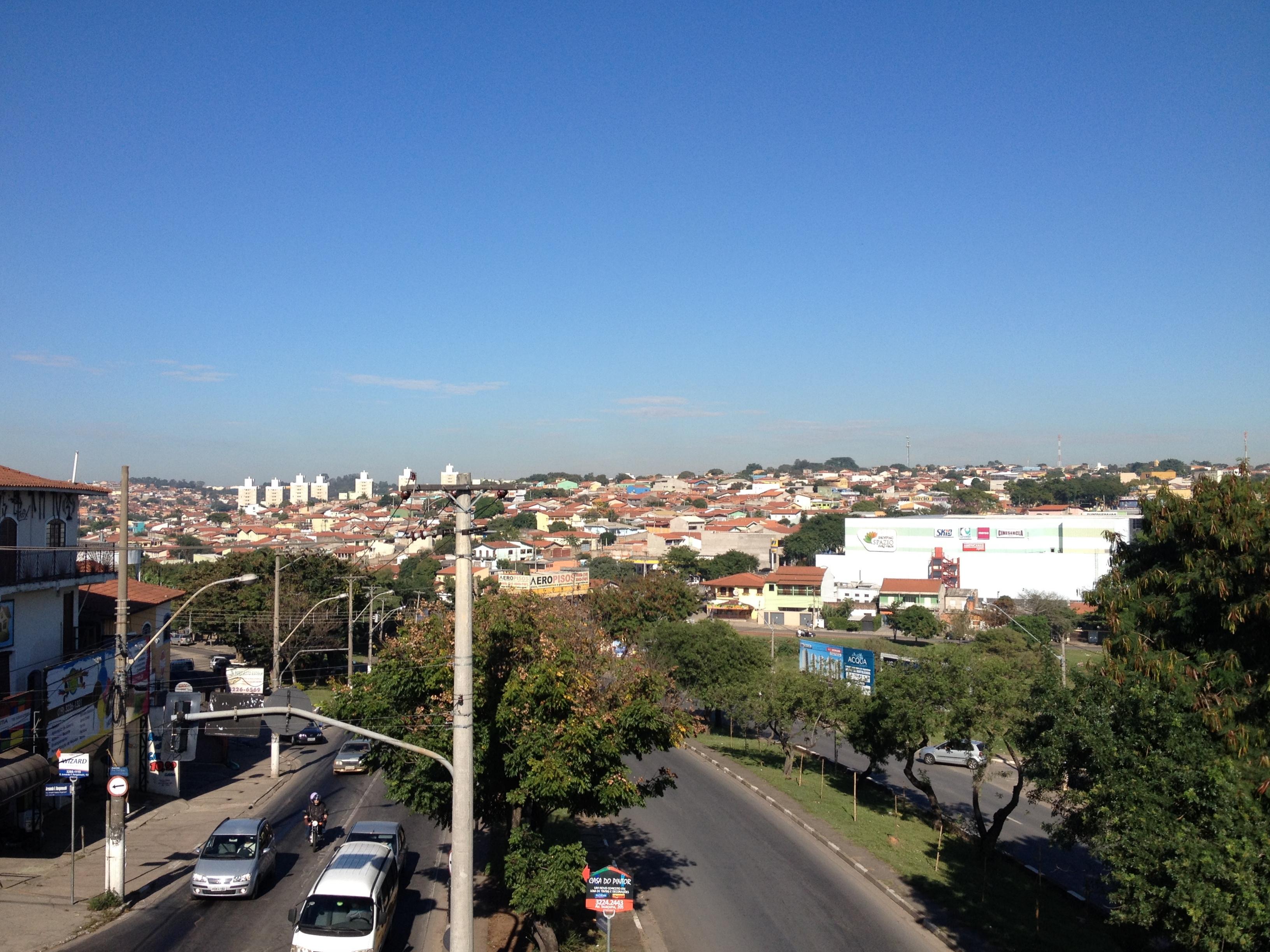 Ouro Verde São Paulo fonte: upload.wikimedia.org