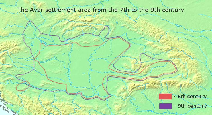 Avar_settlement_area.jpg
