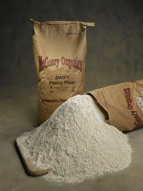 Image result for bag of flour