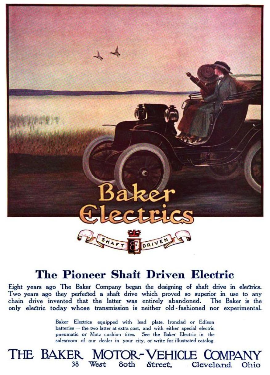 File Baker Electric 1911 0515 Jpg