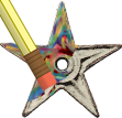 Barnstar of Reversion2.png
