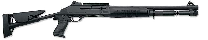 IMAGE(http://upload.wikimedia.org/wikipedia/commons/0/03/Benelli_m4_2.jpg)