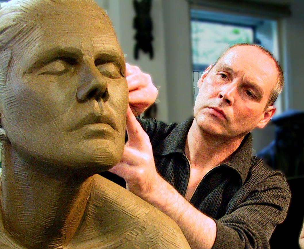Sculptor wikis ownik wolny s ownik wieloj zyczny for Erdmucken bekampfen