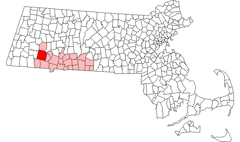 Blandford Massachusetts Wikipedia