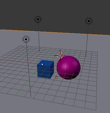 Blender 2 5 getting started-31 1.png