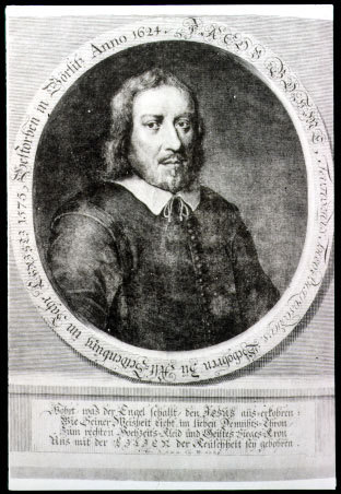 File:Boehme Portrait 1730.jpeg
