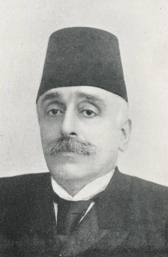 Boghos Nubar Pasha (1906) - TIMEA.jpg