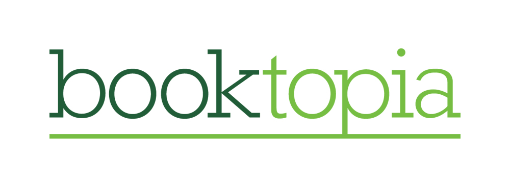 Image result for booktopia png