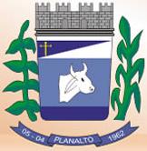 Brasão de Planalto (Bahia).png