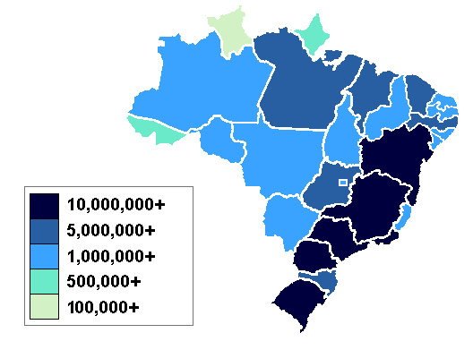 FileBrazilian States By PopulationPNG