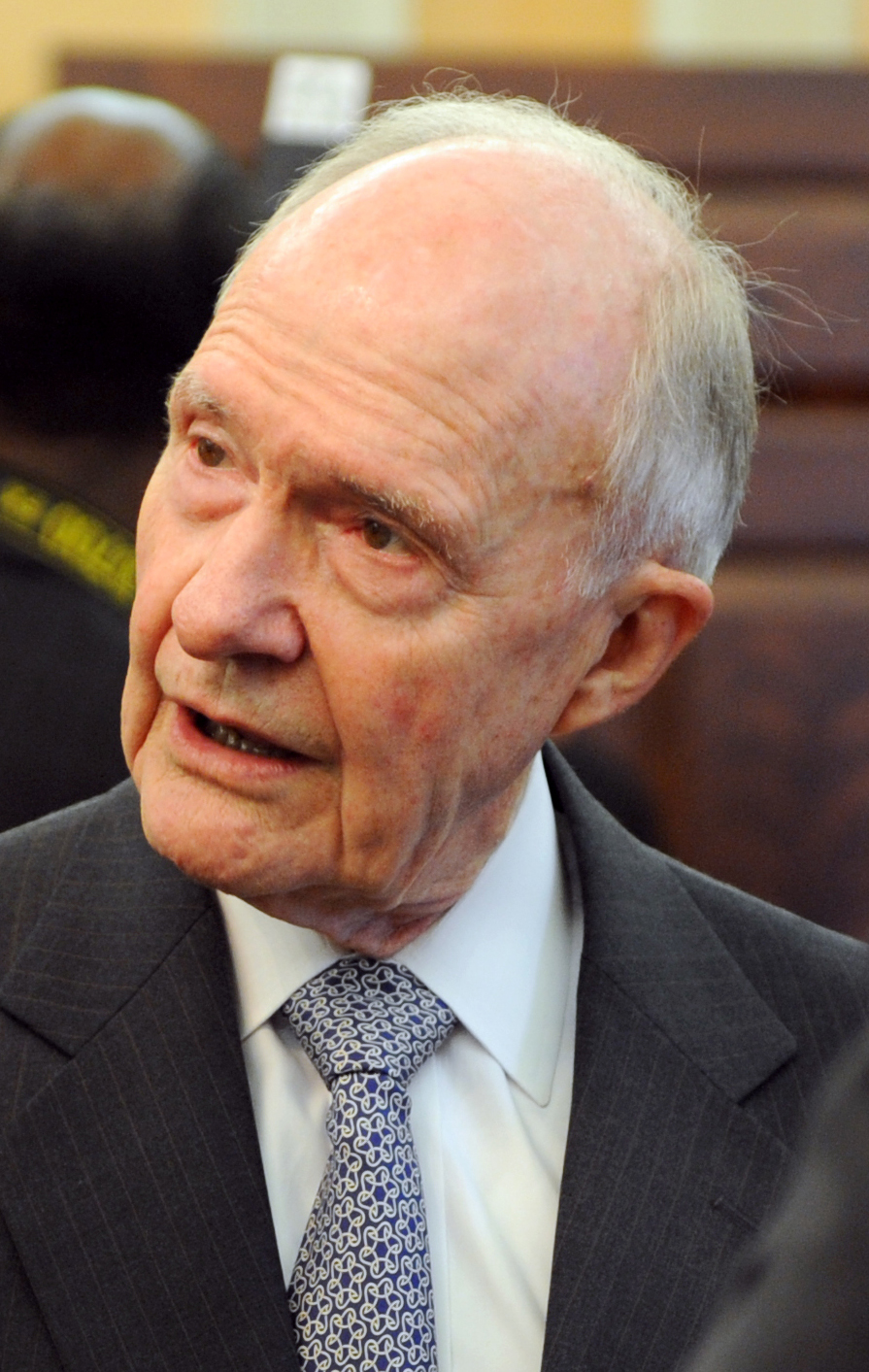Brent Scowcroft Wikip 233 Dia