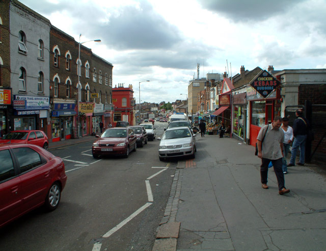 Brigstock_Road%2C_Thornton_Heath_CR7_-_g