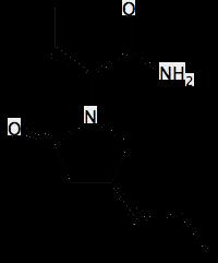 Brivaracetam