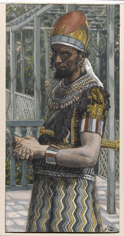 http://upload.wikimedia.org/wikipedia/commons/0/03/Brooklyn_Museum_-_Herod_(H%C3%A9rode)_-_James_Tissot_-_overall.jpg