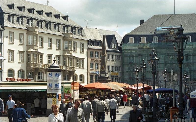 sexkino bonn sklaven marktplatz