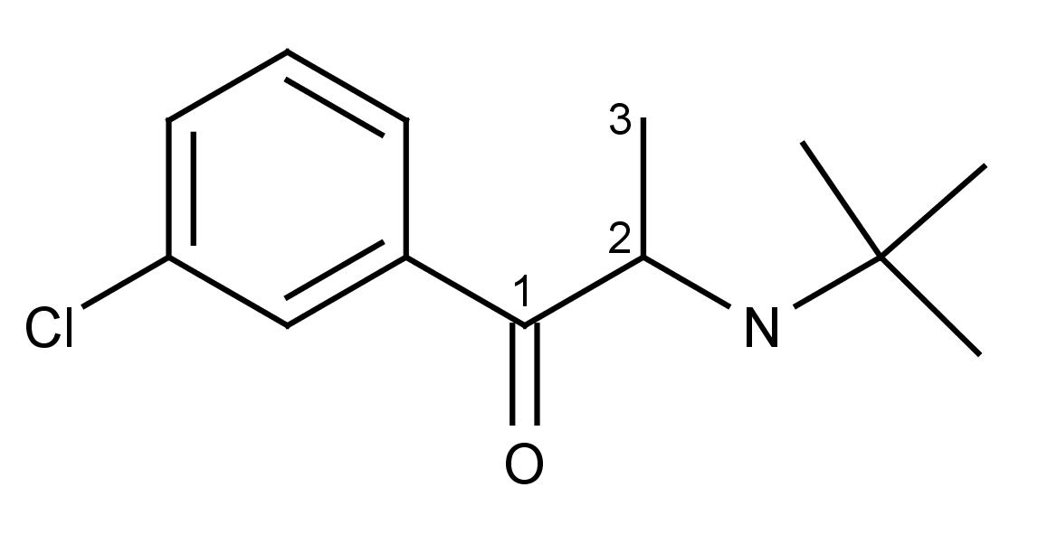 ciprofloxacin wikipedia español