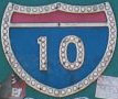 Button copy I-10.jpg