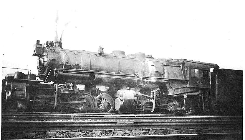 Pennsylvania Railroad class CC1s - Wikipedia