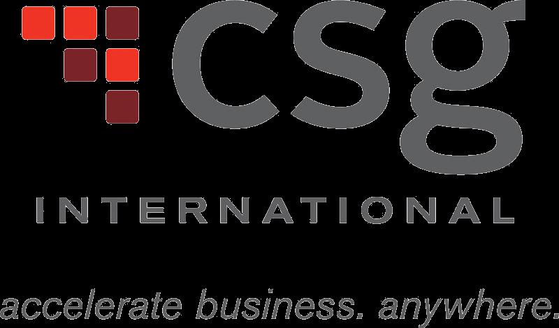 Csg International Wikipedia