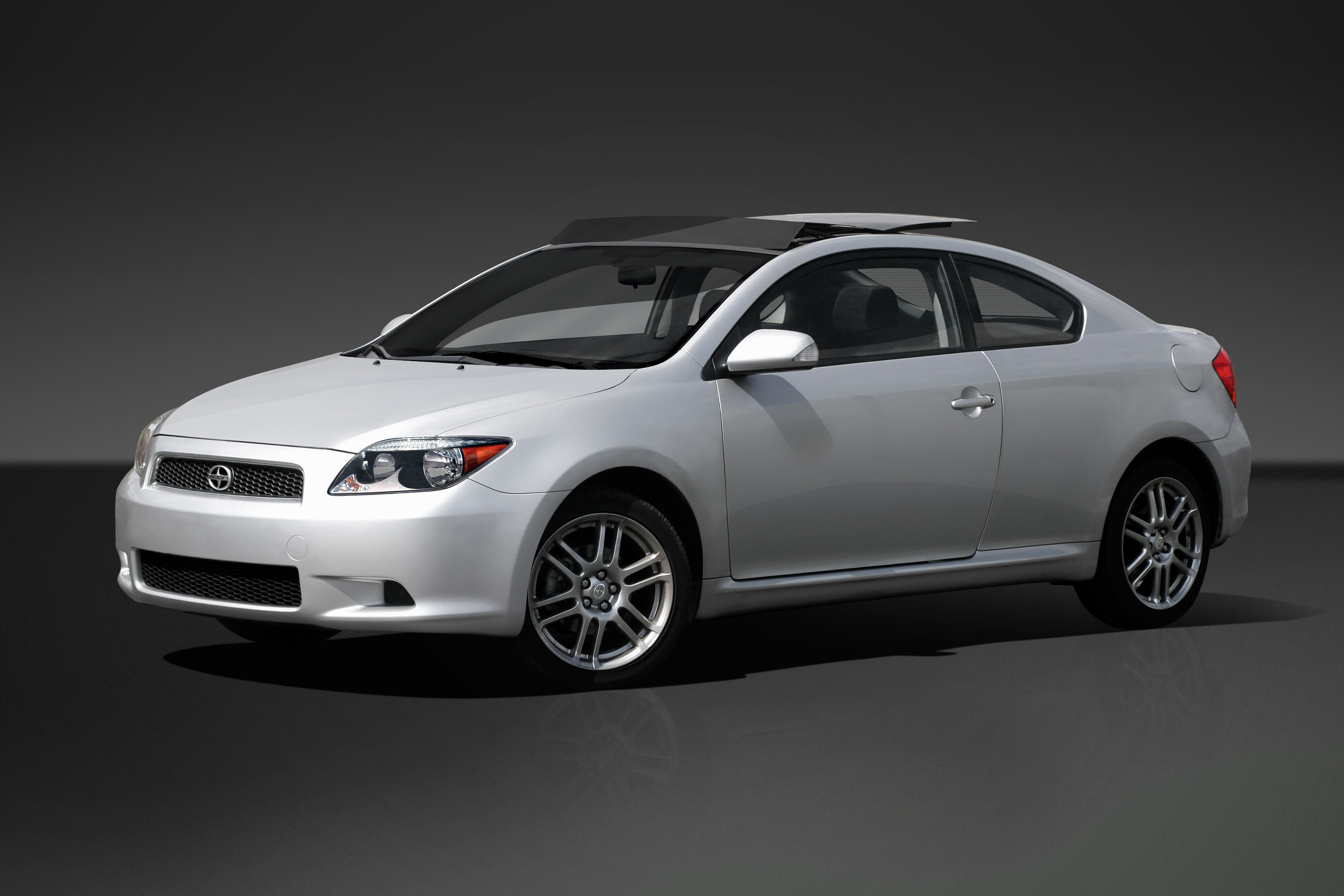 scion tc wikipedia. Black Bedroom Furniture Sets. Home Design Ideas
