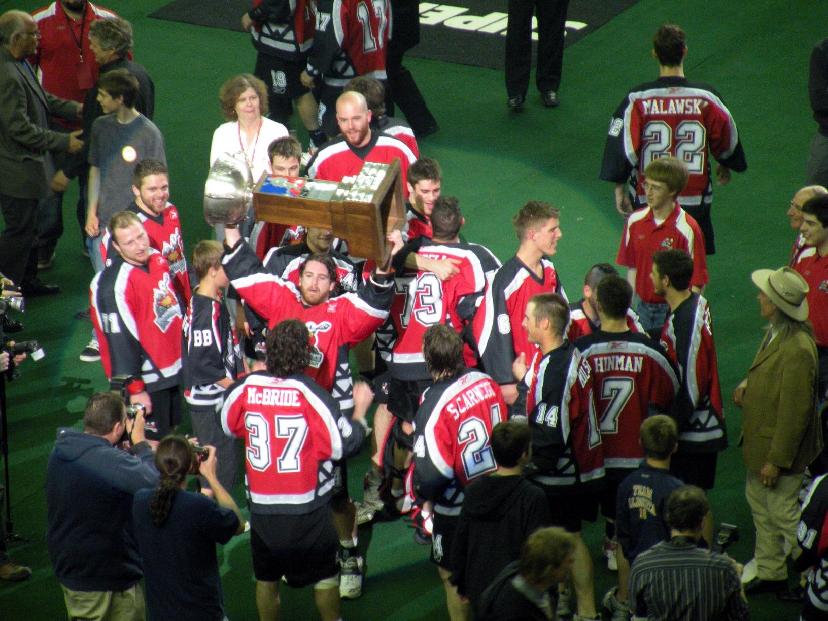 Tiedosto Calgary 2009 NLL champions.JPG – Wikipedia 4c99226444