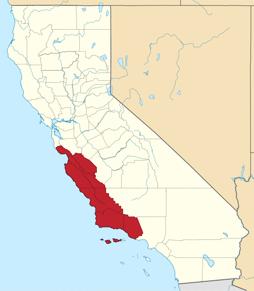 File California Wikivoyage Locator Maps Central Coast Png