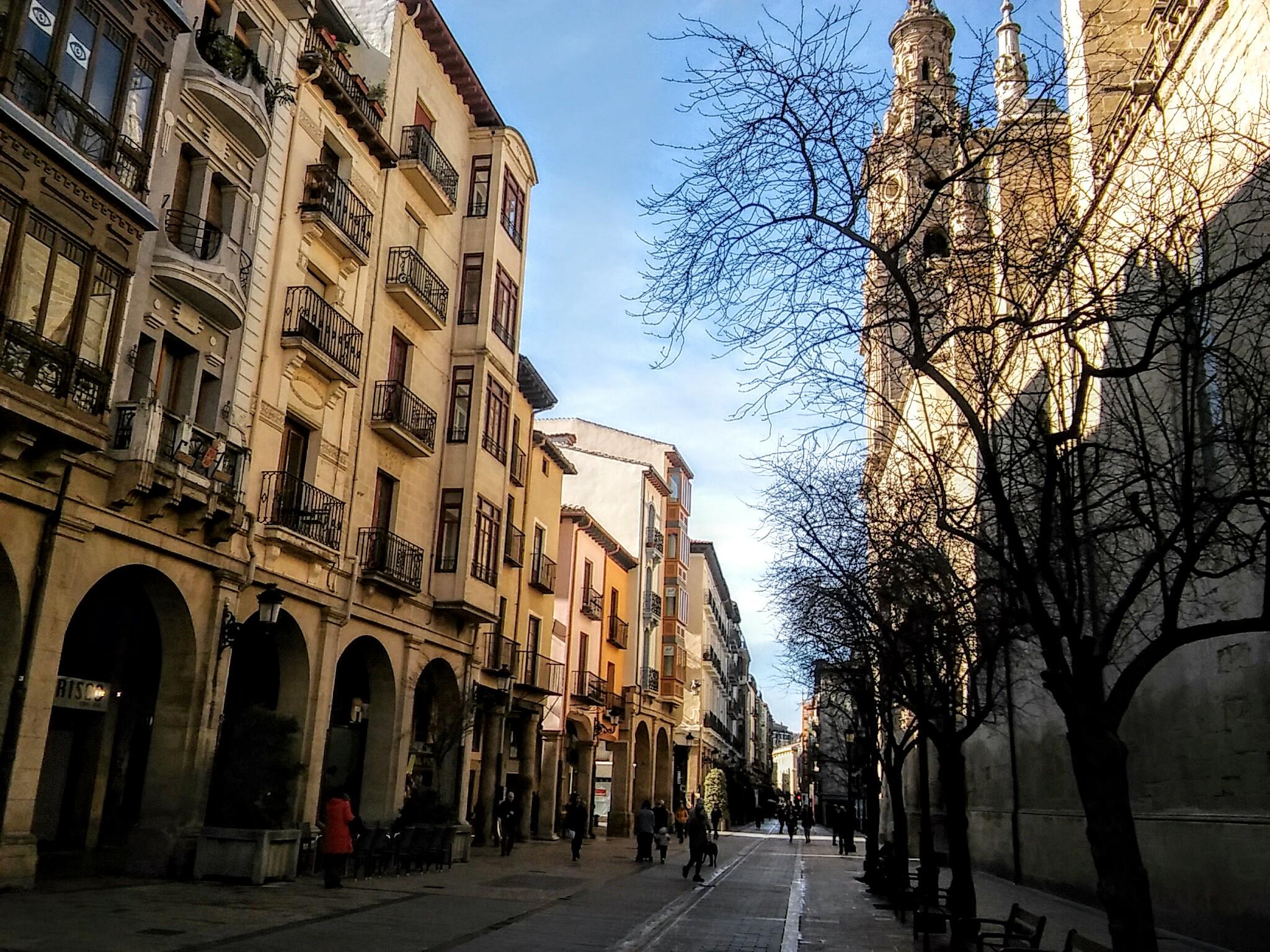 Ayuntamientos de La Rioja