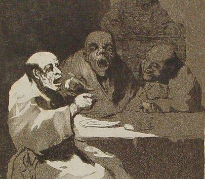File:Capricho13(detalle1) Goya.jpg