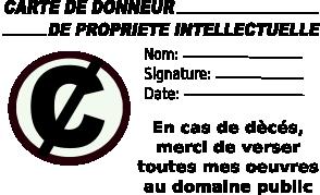 File:Carte-2-Donneur-de-Propriété-Intellectuelle PNG.png