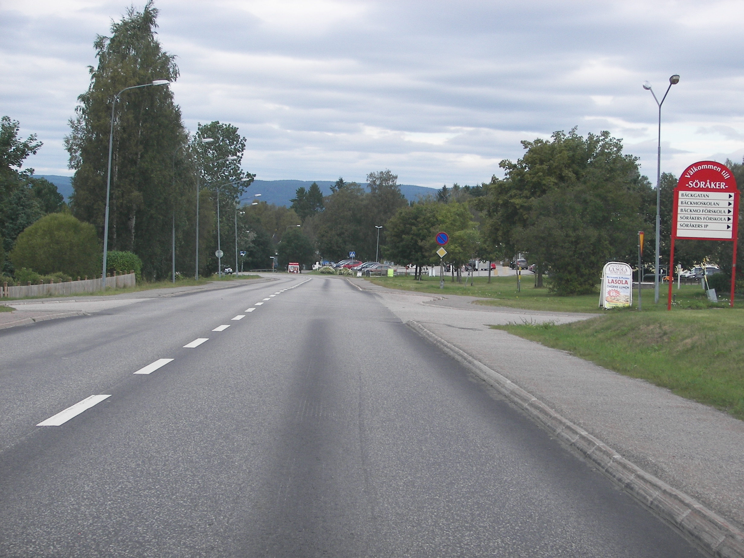 Date Söråker (4 Sökträffar) - Personer | volumepills-blog.com