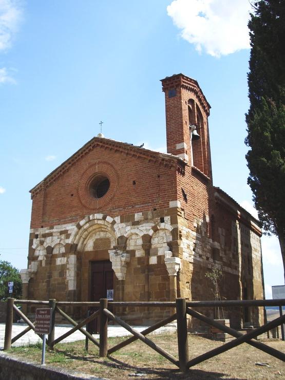 Chiesa di San Pietro in Villore.jpg